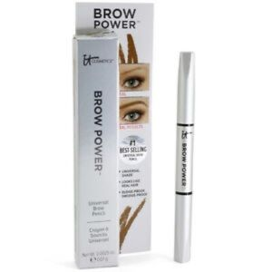 Brow Power 2 pack by IT COSMETICS